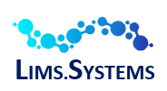 LIMS SYSTEMS